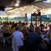 Restaurant Wirthshaus zom Schiller in Fellbach