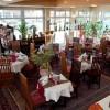 Restaurant Hotel Henry in Erding (Bayern / Erding)]