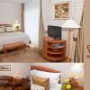 Restaurant Hotel Henry in Erding (Bayern / Erding)