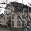 Restaurant Pfeffermühle in Trier (Rheinland-Pfalz / Trier)]