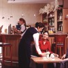 Restaurant Hotel La Residence in Saarbrücken (Saarland / Saarbrücken)]