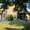 Hotel-Restaurant Zur Kapelle an der Heide, Haus Hildegard, Garni in Niederkrüchten (Nordrhein-Westfalen / Viersen)]