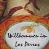 Restaurant Los Perros in Kissing (Bayern / Aichach-Friedberg)