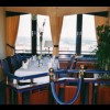 turm24 Restaurant Cafe Bar in Frankfurt (Oder) (Brandenburg / Frankfurt (Oder))