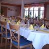 Hotel-Restaurant Pronsfelder Hof in Pronsfeld
