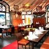 Restaurant Bachmaier Hofbräu in München (Bayern / München)]