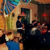 Restaurant HACIENDA in Gießen