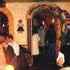 Restaurant HACIENDA in Gießen (Hessen / Gießen)