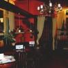 Restaurant Mai Thai Suki in Wuppertal (Nordrhein-Westfalen / Wuppertal)]