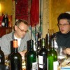 Restaurant Egon's La Bodega in Weiden (Bayern / Neustadt a.d. Waldnaab)]