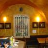 Restaurant Egon's La Bodega in Weiden