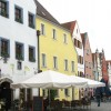 Restaurant Gasthausbrauerei BräuWirt in Weiden (Bayern / Neustadt a.d. Waldnaab)]