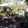 Restaurant Altes Backhaus in Arnsberg