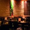 Mauritius Restaurant-Bar-Lounge in Stuttgart (Baden-Württemberg / Stuttgart)]