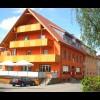 Restaurant  Andis Steakhüsli Hotel in Schopfheim