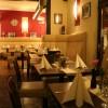 Restaurant Bar Centrale in Holzkirchen-Oberbayern (Bayern / Miesbach)]