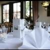 Restaurant Antica Osteria Concini in Mehlingen (Rheinland-Pfalz / Kaiserslautern)]