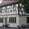 Restaurant Antica Osteria Concini in Mehlingen