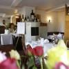 Restaurant Antica Osteria Concini in Mehlingen (Rheinland-Pfalz / Kaiserslautern)