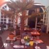 Restaurant Weinhaus La Vigna in Bad Honnef (Nordrhein-Westfalen / Rhein-Sieg-Kreis)]