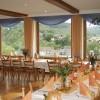 Hotel Restaurant Cafe zur Linde in Schuld (Rheinland-Pfalz / Ahrweiler)]