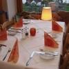 Hotel Restaurant Cafe zur Linde in Schuld