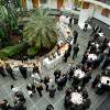 W Gourmet Restaurant in Mayen (Rheinland-Pfalz / Mayen-Koblenz)]