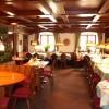 Hotel-Restaurant Löwen in Schopfheim (Baden-Württemberg / Lörrach)]