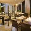 Restaurant Torii Bar & Bistro im hotel nikko düsseldorf in Düsseldorf
