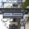 Restaurant Gasthaus Lamm in Wangen im Allgäu (Baden-Württemberg / Ravensburg)