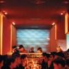 Restaurant Sushi+Soul in München (Bayern / München)]