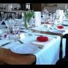 Restaurant Marilu in Ottensen