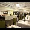 Kempinski Frankfurt Restaurant EssTisch in Neu-Isenburg (Hessen / Offenbach)]