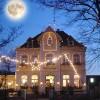 Restaurant Klosterhof Knechtsteden in Dormagen-Knechtsteden (Nordrhein-Westfalen / Rhein-Kreis Neuss)