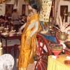 Restaurant Colombo in Meerbusch-Osterath (Nordrhein-Westfalen / Rhein-Kreis Neuss)]