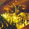 Restaurant Siesta in Berlin