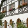 Restaurant Zum Landgraf in Wartmannsroth (Bayern / Bad Kissingen)]