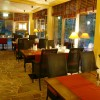 Restaurant  le Marron im Park Hotel Ahrensburg in Ahrensburg (Schleswig-Holstein / Stormarn)]