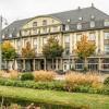 Restaurant vinocentral GmbH in Darmstadt (Hessen / Darmstadt)]