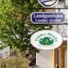 Restaurant Linder Grube in Zirndorf (Bayern / Fürth)