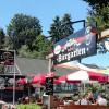 Restaurant Wirtschaft Zur Klus in Waldbröl (Nordrhein-Westfalen / Oberbergischer Kreis)