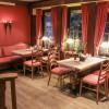 Café-Restaurant Bürgerhaus in Sendenhorst