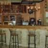 Restaurant Landhotel Gustav in Beelitz