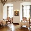 Restaurant Schloss Loersfeld GmbH in Kerpen