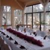 Restaurant Landhotel Gustav in Beelitz (Brandenburg / Potsdam-Mittelmark)