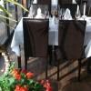 Restaurant Boddensee in Birkenwerder (Brandenburg / Oberhavel)]