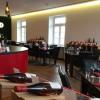 Restaurant Domänenweingut Schloss Schönborn Vinothek & Weinbistro in Hattenheim