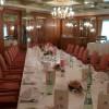 Restaurant Maritim Hotel Bad Salzuflen in Bad Salzuflen