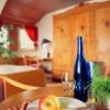 Restaurant Landhotel Mühle zu Gersbach in Schopfheim-GERSBACH (Baden-Württemberg / Lörrach)]
