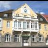Restaurant Husums Brauhaus in Husum (Schleswig-Holstein / Nordfriesland)]